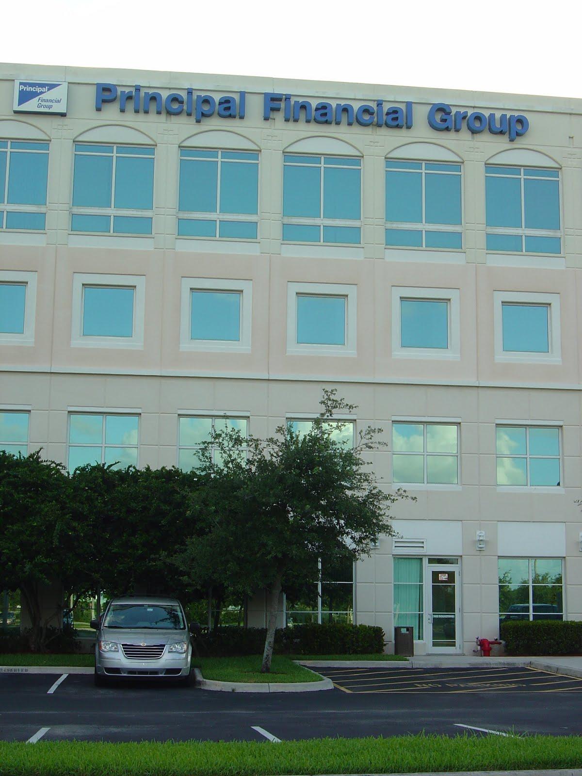 City Of Miramar, Florida: Miramar Centre Corporate Park