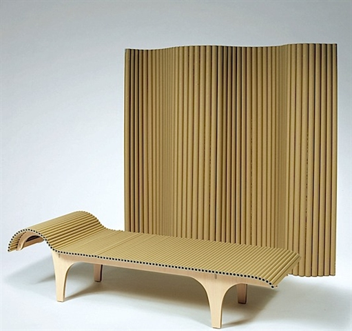madripolis viviendas de carton dignas con shigeru ban. Black Bedroom Furniture Sets. Home Design Ideas