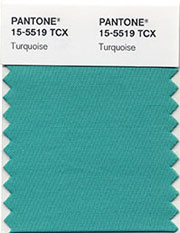 s1600 Colorful Wednesday - Turquoise 11