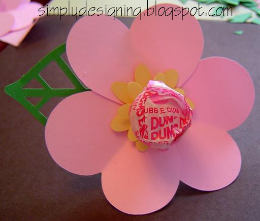 s1600 Valentine's Day Ideas 12