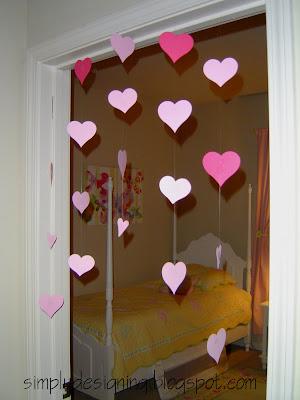 hanging+hearts+looking+into+bedroom Hanging Hearts 9