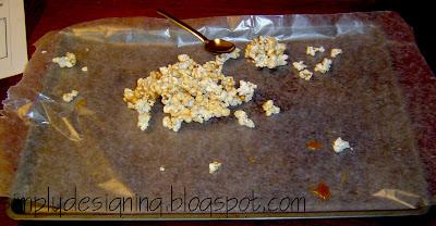 Popcorn+Almost+Finished Caramel Popcorn 18