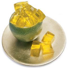 st patricks pot of gold recipe photo 260 FF0305ALMCA05 Happy St. Patrick's Day! 5