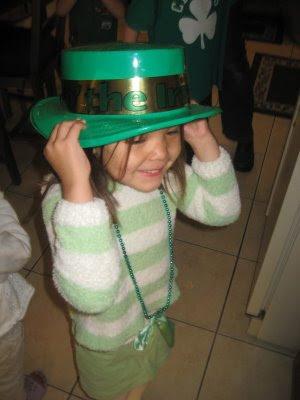 Livin+the+Yeh+Life+Preschool+Ideas More Fun St. Patrick's Ideas 9