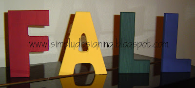 FallEdited+copy FALL Wooden Letters 5