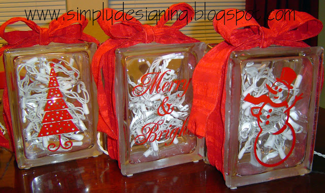 Glass+blocks+Done+copy Christmas Glass Blocks 37