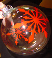 Red+copy Ornaments 15