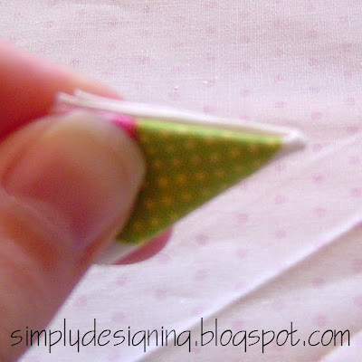 03+folded+flower Folded Hair Flower Tutorial 26