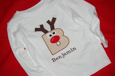 reigndeer Sew Super Cute Giveaway 3