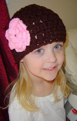 Keira+hat Cute winter hats! 18