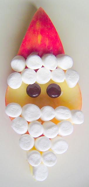 Apple+santa+02 Santa Apple 7