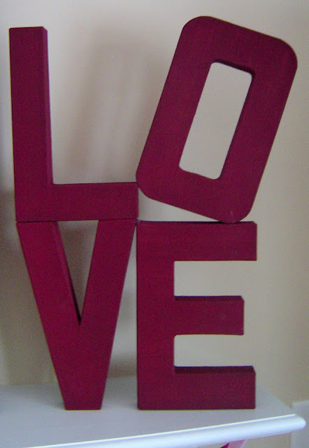 Love+letters L{O}VE 9