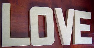 love L{O}VE 12