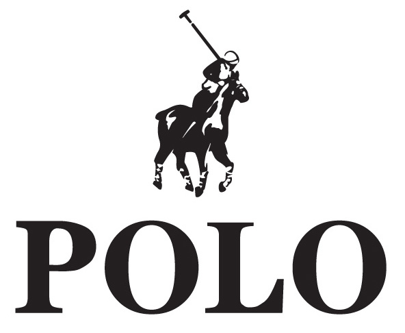 Polo-Logo logotipos Pinterest Polos and Logos - offer letters