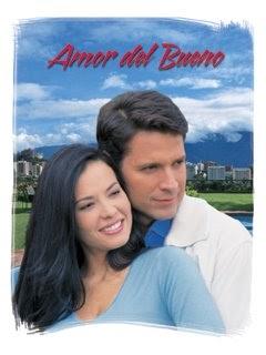 amordel bueno%255B1%255D - Любовь прекрасна ✸ 2004 ✸ Венесуэла