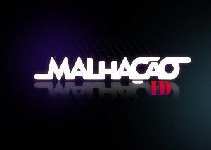 Download Cd Malhação ID Nacional (2010)