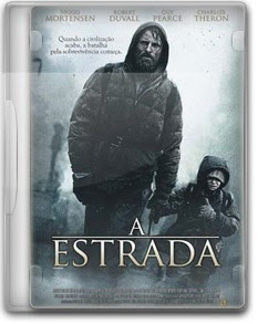 Download Filme A Estrada Dublado