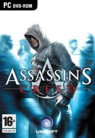 Download Assassins Creed PC Completo