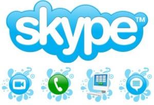 Download Skype 7.33.32.104 Final PT-BR