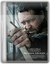 Download Filme Robin Hood Dublado