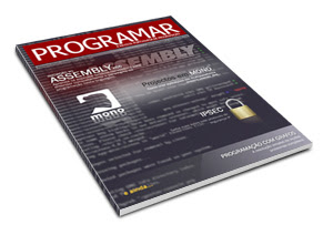 Download - Revista Programar - ASSEMBLY