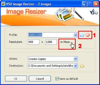 Download - VSO Image Resize 1.0.9