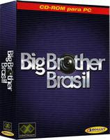 Big Brother Brasil - Pc Game