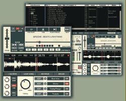 Download - DSS DJ 5.6