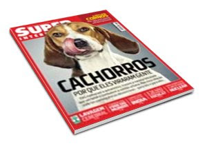 Revista Super Interessante - Março de 2009