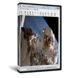 Baixar - PrintKey Pro 1.05 + Crack