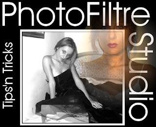 Download PhotoFiltre Studio 10.11.0