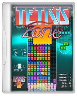 Baixar - Tetris Zone (PC)