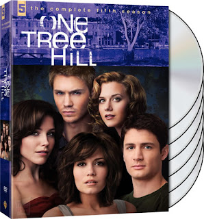 Download - One Tree Hill (Lances da Vida)- 5ª temporada Completa