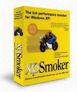 Download - XP Smoker Pro v5.5