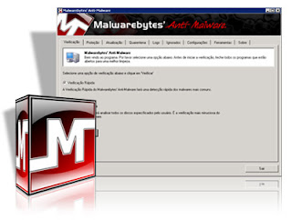 Download Malwarebytes Anti-Malware v1.36