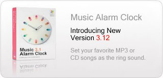 Download - Music Alarm Clock 3.12