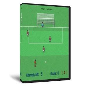 Download - Skullbyte Match - PC