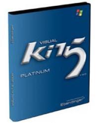 Download - Visual Kit 5 v8 Platinum - Completo