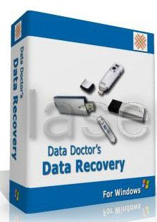 Download - Pen Drive Recovery 3.0.1.5 + Serial