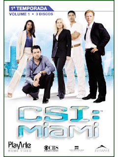 Download CSI:Miami