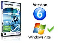 Download - WavePurity Professional 6.30