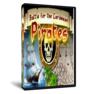 Download - Pirates: Battle for the Caribbean - PC
