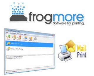 Mail Print Pro v2.2.2303
