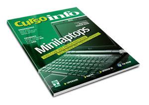 Baixar - Curso INFO - Minilaptops