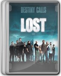 Baixar Lost 5ª Temporada Dublada