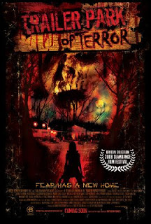 Trailer Park Of Terror Legendado (2008)