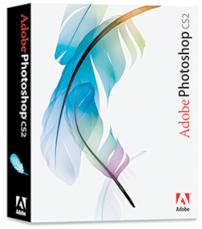 Baixar - Adobe Photoshop - CS2