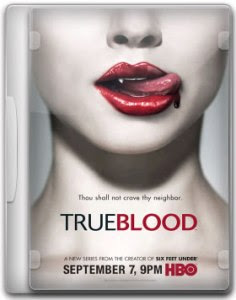 Download - True Blood  1ª Temporada