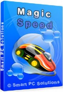 Magic Speed Pt-Br