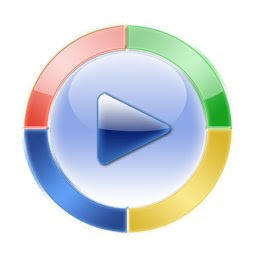Windows Media Player Plugin Dolby Surround II